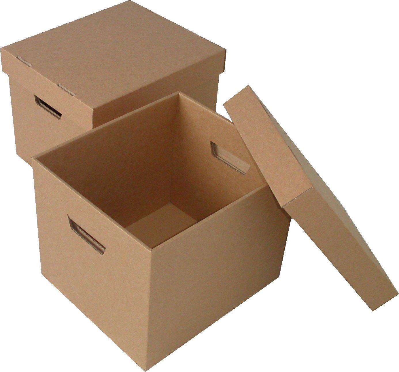 cardboard boxes melbourne