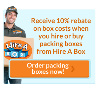 discount moving boxes